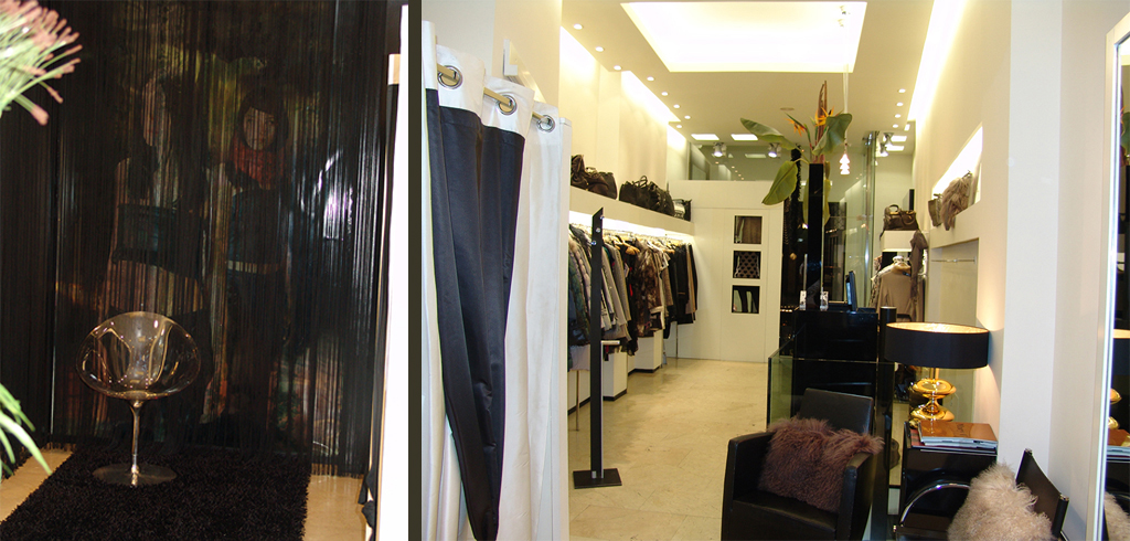Moda-Valladolid-Difusion-Boutique-14
