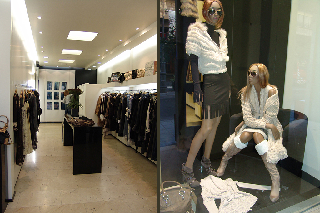 Moda-Valladolid-Difusion-Boutique-19