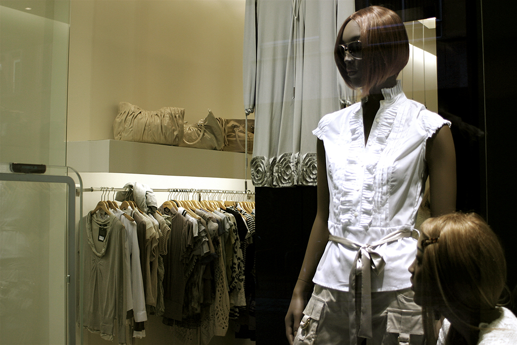 Moda-Valladolid-Difusion-Boutique-2