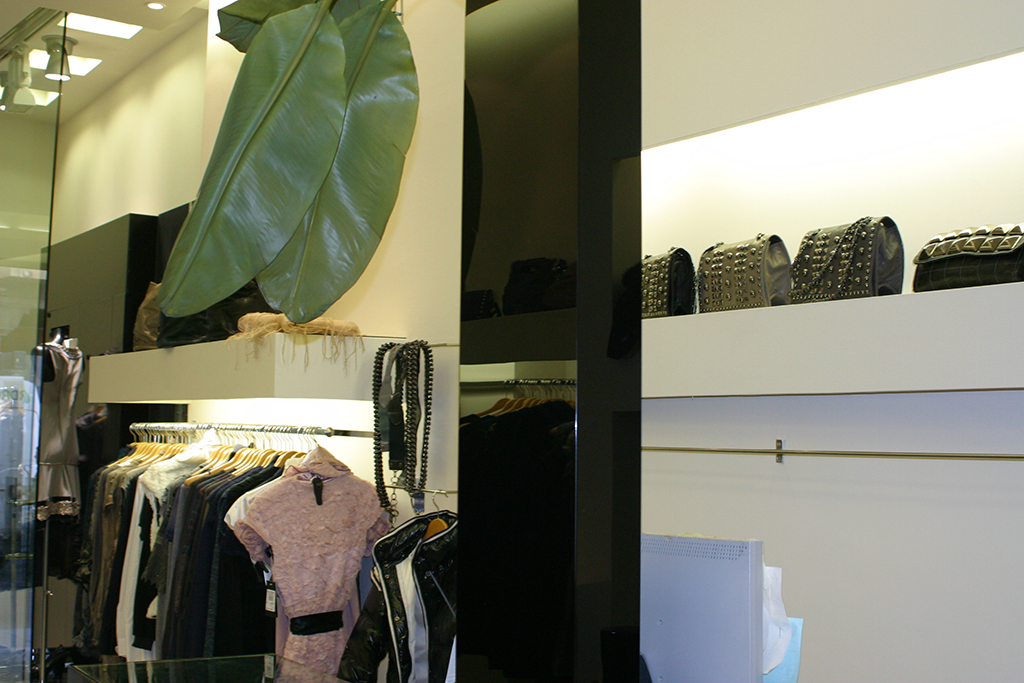 Moda-Valladolid-Difusion-Boutique-24