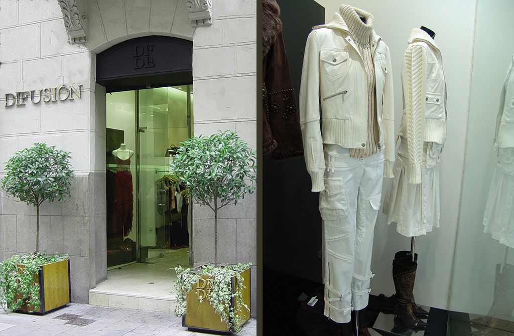 Moda-Valladolid-Difusion-Boutique-27