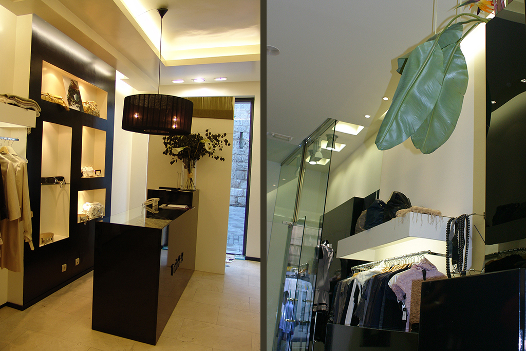 Moda-Valladolid-Difusion-Boutique-8