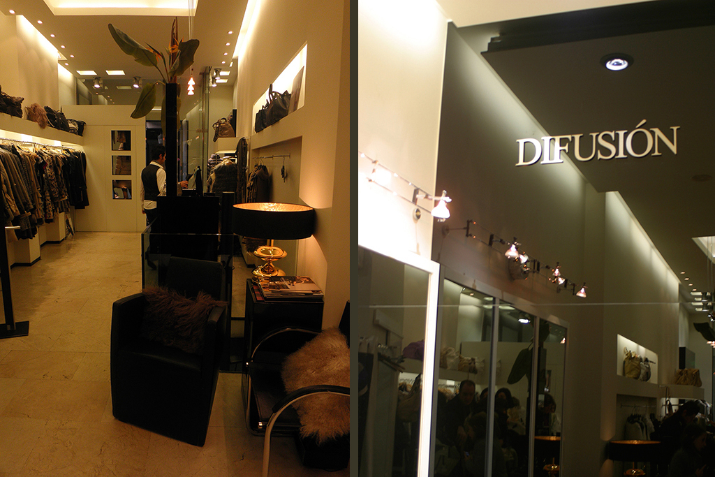Moda-Valladolid-Difusion-Boutique-11